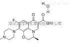 乳酸左氧氟沙星原料中间体100986-85-4