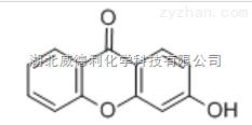 西伯尔链接剂原料中间体3722-51-8