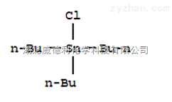 三正丁基氯化锡原料中间体1461-22-9