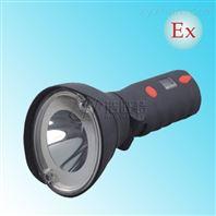 多功能强光手电筒-多功能强光照明灯-多功能强光磁力工作灯-手持式强光磁力工作灯