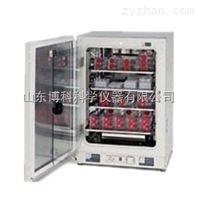 三洋二氧化碳培养箱 MCO-18M三气二氧化碳培养箱