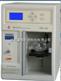 不溶性微粒分析仪价格/厂家