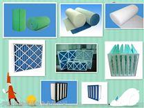 山东专业生产活性炭过滤棉