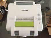 愛普生PRO100不干膠警示類標簽打印機