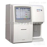 海力孚血细胞分析仪价格  HF-3200卫生室专用血细胞分析仪