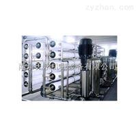 10m3/h纯水设备