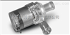 3生3世上海祥树供应 BUCHER马达泵QXM32-16-7.5-2-T-S1238-D