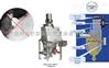 铀电池粉料专用设备厂家