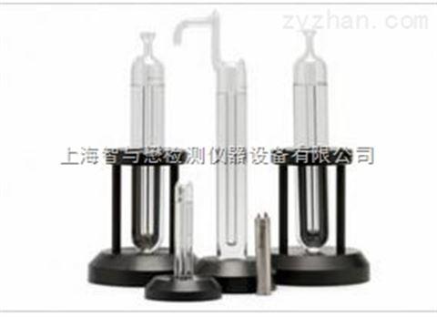 热电偶自动检定系统