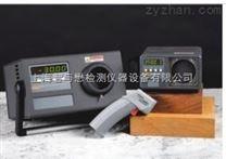 便携式红外温度校准器