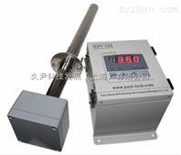 在线式高温烟气水分仪