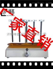 纸张吸水高度检测仪器