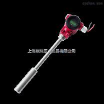 ZHYQ插入式液位变送器厂家