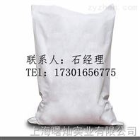 柠檬酸钠生产厂家 价格