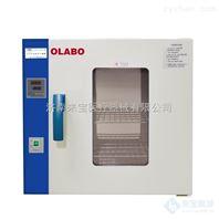 室温+10-300度欧莱博鼓风干燥箱DHG-9050A