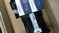 BANNER传感器安装支架SMB46U