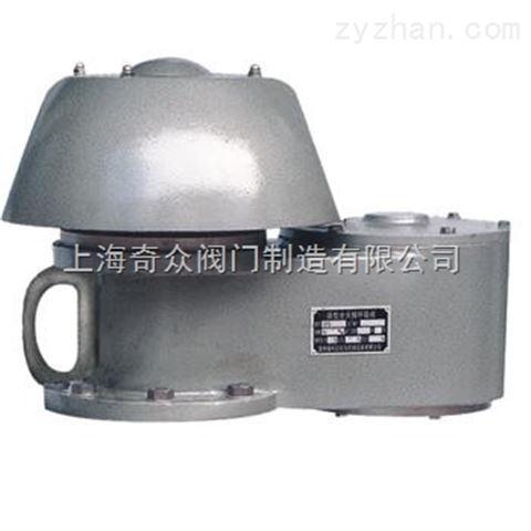 高质量全天候呼吸阀 QHXF-2000全天候防冻呼吸阀 呼吸阀 DN125 DN150