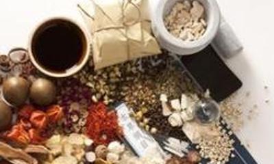 新汇制药中药配方颗粒建设及产业化工程