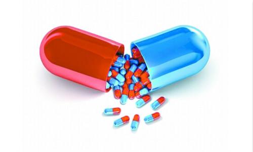 研发投入持续加强 复星医药国际化进程加快