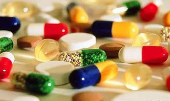 产品从单一到多元扩张 天宇药业研发投入助力新市场开拓
