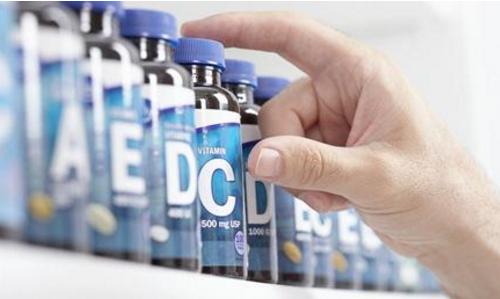 创新药有望以最快速度提前在中国上市