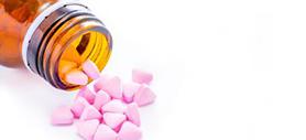 解答进口药品注册管理施行新规六疑问