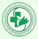 辽宁锦州中医院