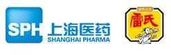 上海雷允上药业