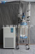 上海耀特儀器設備有限公司
