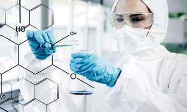 化学药品柜价格