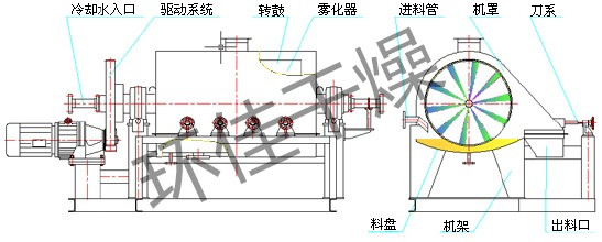 电路 电路图 电子 原理图 547_220