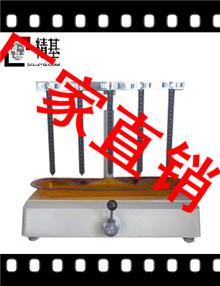 <strong>纸张吸水高度检测仪器</strong>