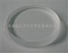 HW-7B氟化物窗片