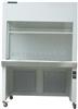 VS-840/1300垂直流VS型垂直流超净工作台
