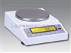 JB3102自��刃k�子分析天平/3100g/0.01g�子分析天平