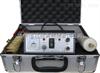 HSD-II型HSD-II型交流电火花检测仪