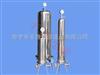 MF折疊式微孔膜濾芯不銹鋼筒式過濾器