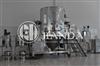 亚游官网幹燥:奶粉幹燥機,奶粉幹燥設備