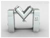 GHS-V型高效混合机