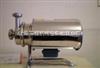 卫生泵-不锈钢饮料泵