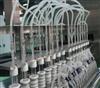 上海優質機械高速口服液洗烘灌軋聯動線