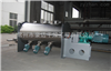 LDH系列犁刀式真空干燥机