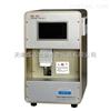 SMC 30D渗透压摩尔浓度测定仪