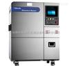 LW8558AD供应容量瓶洗瓶机