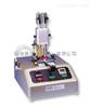 全粒面革耐摩擦色牢度测试仪_沙发皮革耐摩擦脱色试验机