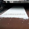 LW-30HWV-8X济南饲料添加剂杀菌设备厂家推荐立威微波