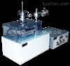 耐磨损刮痕强度测试仪-耐磨损刮痕强度测试仪厂家