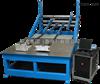 汽车内饰拉力测试仪,单缸静负载测试仪,多缸静负载测试仪