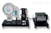纤维摩擦系数仪/纤维摩擦系数测试仪/纤维摩擦系数测定仪