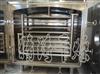 厂家直销方形、圆形静态真空干燥机